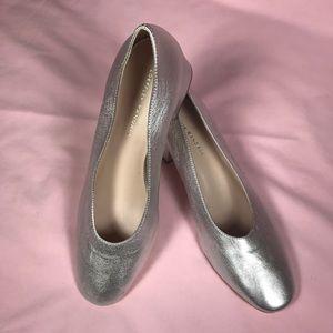 Loeffer Randell shoes